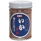 いか塩辛(170g)